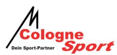 Cologne-Sport